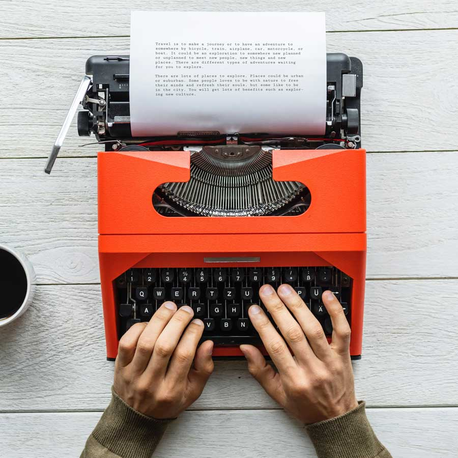 pourquoi  u00c9crire une lettre de motivation