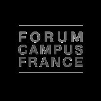 forumcampusfrance